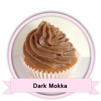 Mokka Cupcakes bestellen - Happy Cupcakes