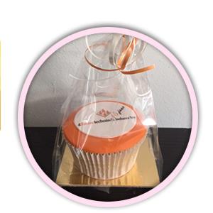 cupcake45jaar
